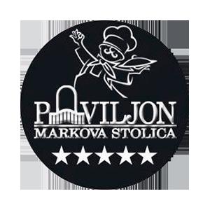 RESTORAN PAVILJON Valjevo